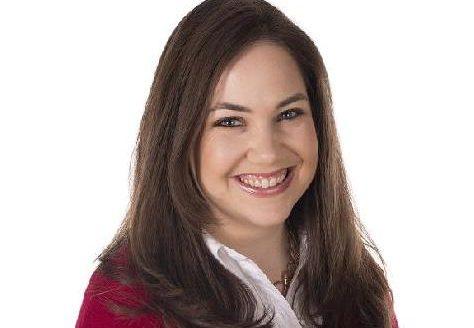 Monica Callaghan